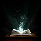 storytelling mind